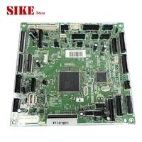 rm2 0496 dc control pc board use for hp m651dn m651n 651 dc controller board