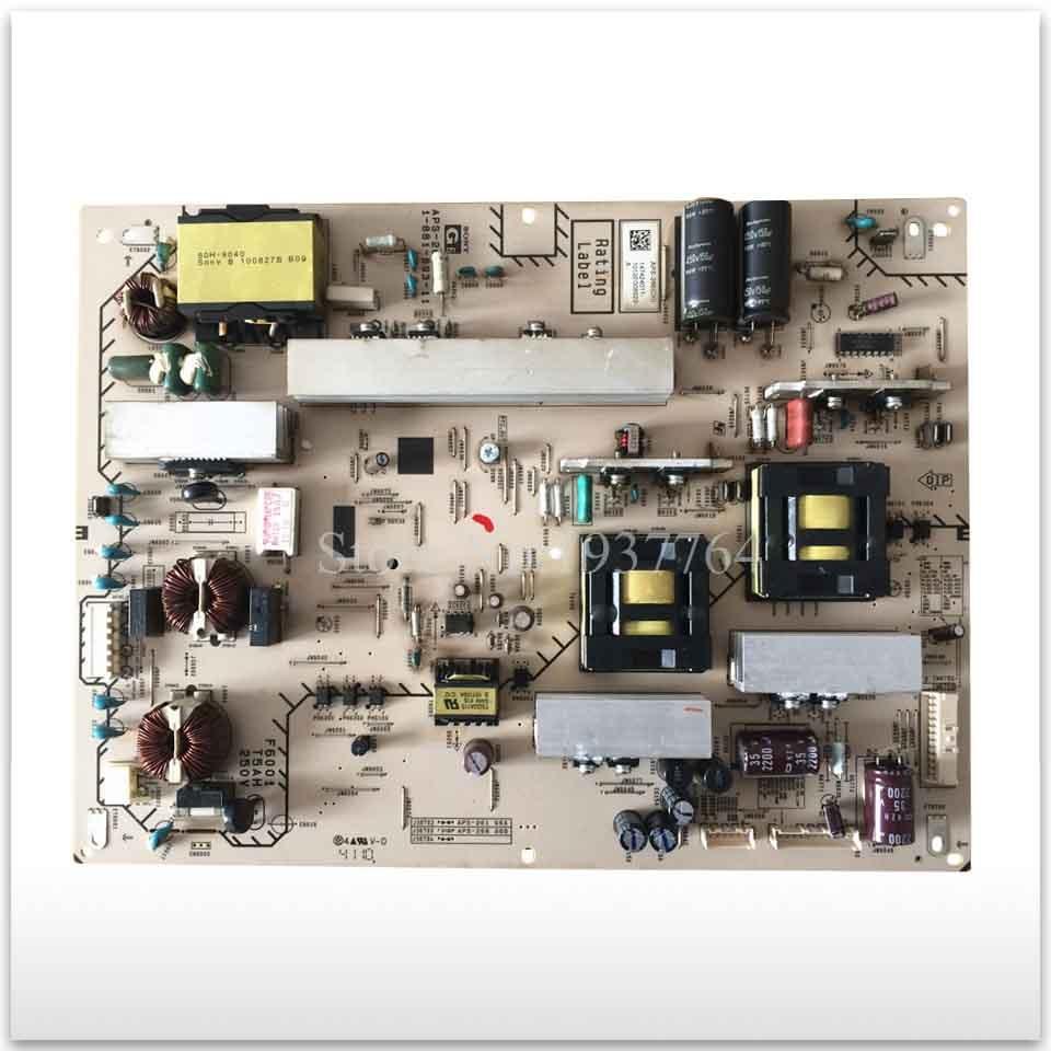 امدادات الطاقة متن ل KDL-46HX800 KDL-55HX800 APS-261 1-881-893-11 الثاني اليد مجلس