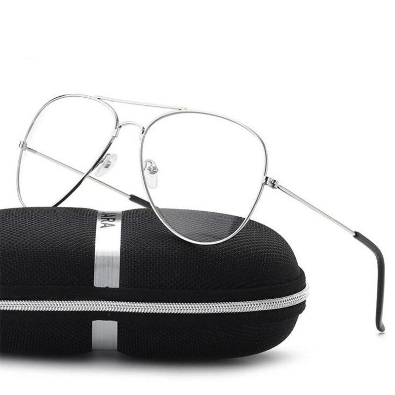 ZXTREE 2019 Брендовые женские солнцезащитные очки с большой оправой, металлические прозрачные солнцезащитные очки, мужские солнцезащитные очки...