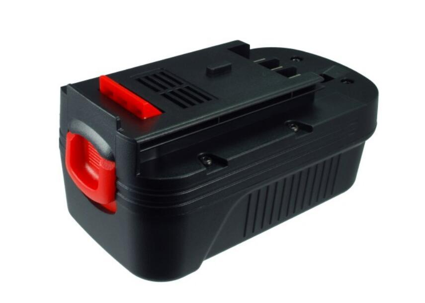 Bateria para Black Cameron Sino Decker Bd18psk Bdgl1800 Gkc18 Firestorm Fs18 Fs1800 Fsx18hd Gpc1800 Nst2118 Hpb18 1500 Mah &