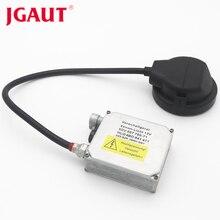 JGAUT D2S D2R Xenon Ballast HID Headlight Igniter Control 5DV007760-651 63128386960 3B0941641