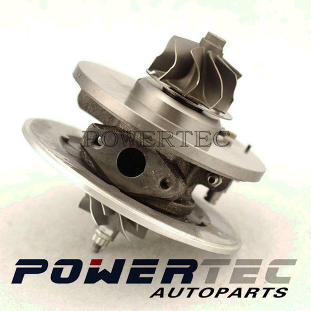 Garrett GT1852V A6110961599 turbo 709836 cartucho 778794 chra core 726698 para Mercedes-PKW Sprinter que 211CDI/311CDI/411CDI