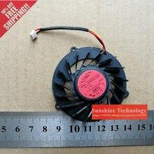Вентилятор охлаждения процессора для ноутбуков ACER 4630, 4730Z, 4730G, 4930, 4930G, 5530G, EX4630, 5935,