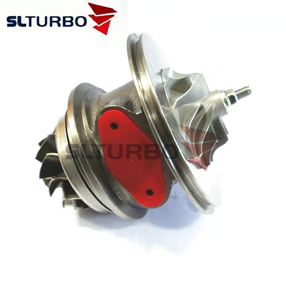 TD05H-12G-6 turbo cartridge Balanced 49178-03128 for Hyundai Mighty II / County D4DA - turbine CHRA 28230-45000 core repair kits