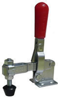 2pcs New Hand Tool Toggle Clamp 102BSS