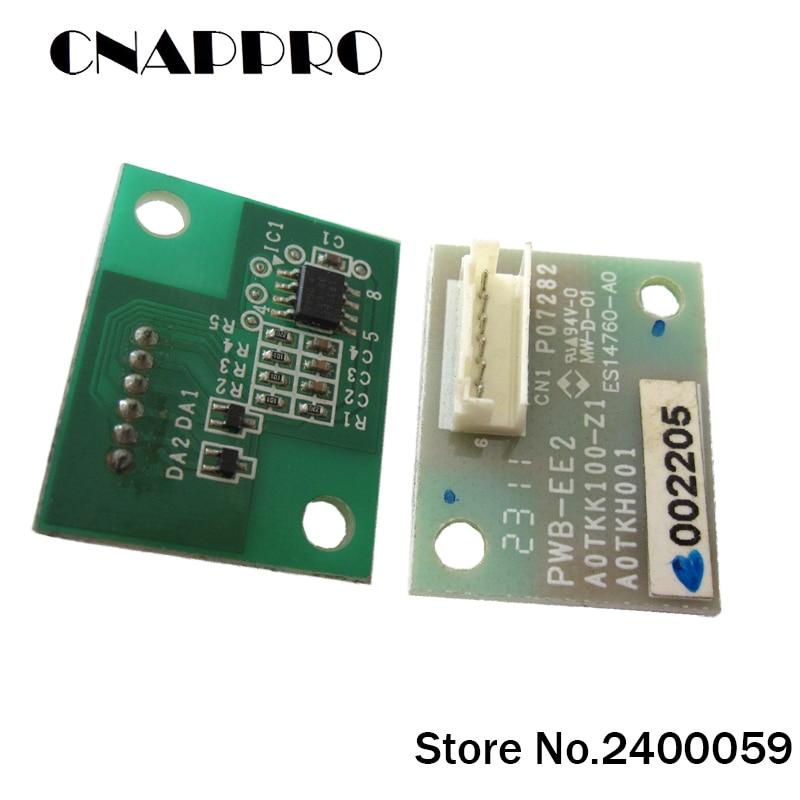20PCS/Lot A0TK03D IT45 C6 IT 45 C6 IT-45 C6 Developer Chip For NEC Chips 1140k