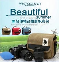 Kamera tasche für fuji XA3 XA10 XA5 X-A2 X-M1 XM1 XT1 X-T1 X-T2 X-E1 XE1 XE2 X-A1 X-T10 X10 X20 X100 Spiegelfreies System kamera