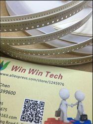 0201 0.1uF 10% 6.3V Free shipping 100pcs 100% Ceramic 0201 0.1uF 10% 6.3V GRM033R60J104KE19D Ceramic capacitor