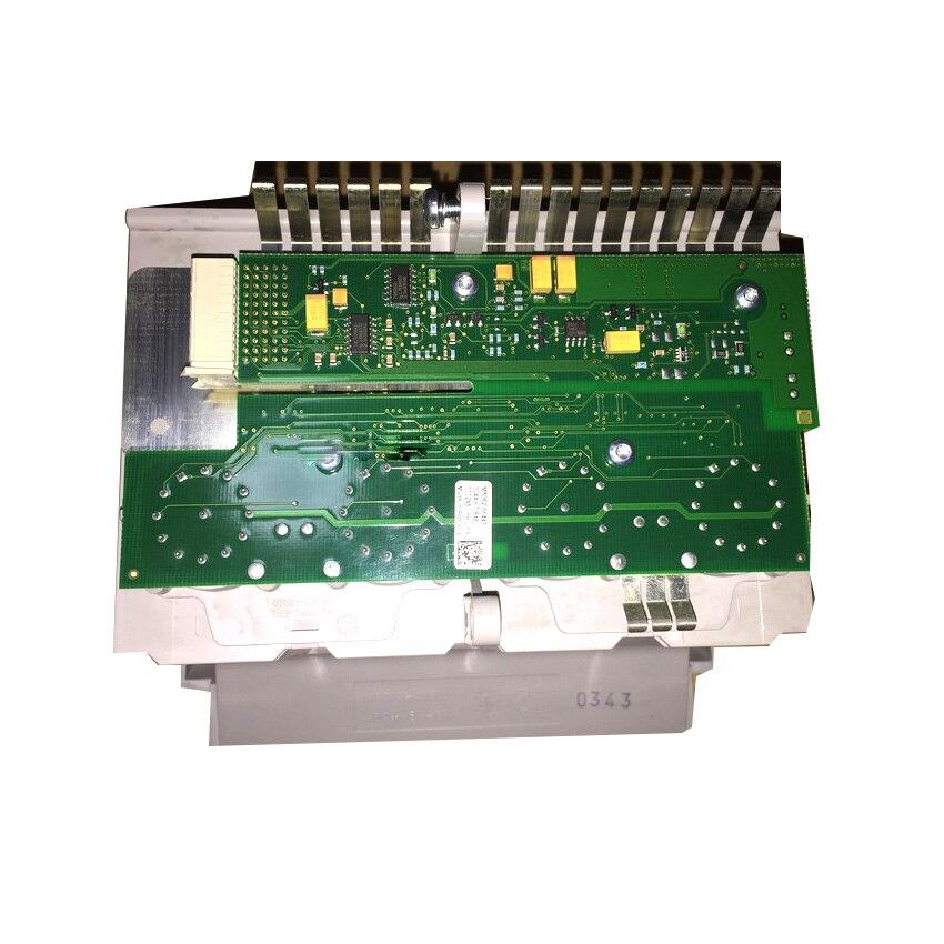 PHL IntelliVue MP40 MP50 monitor de paciente 4 ranura de estante de la Asamblea M8003-69504 453563499121