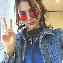2019 여성용 unisex 선글라스 남성 sun glasses 여름 안경 gafas mujer 남성 dames 숙녀 modis femme okulary 안경