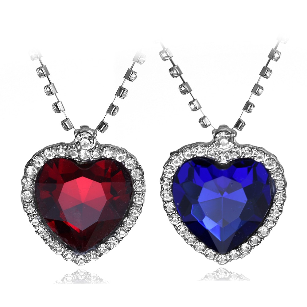 Модное-ожерелье-rj-из-фильма-«Титаник»-ожерелья-с-сердцем-моря-цепочка-с-синими-и-красными-кристаллами-для-лучшей-девушки-женские-подарочн