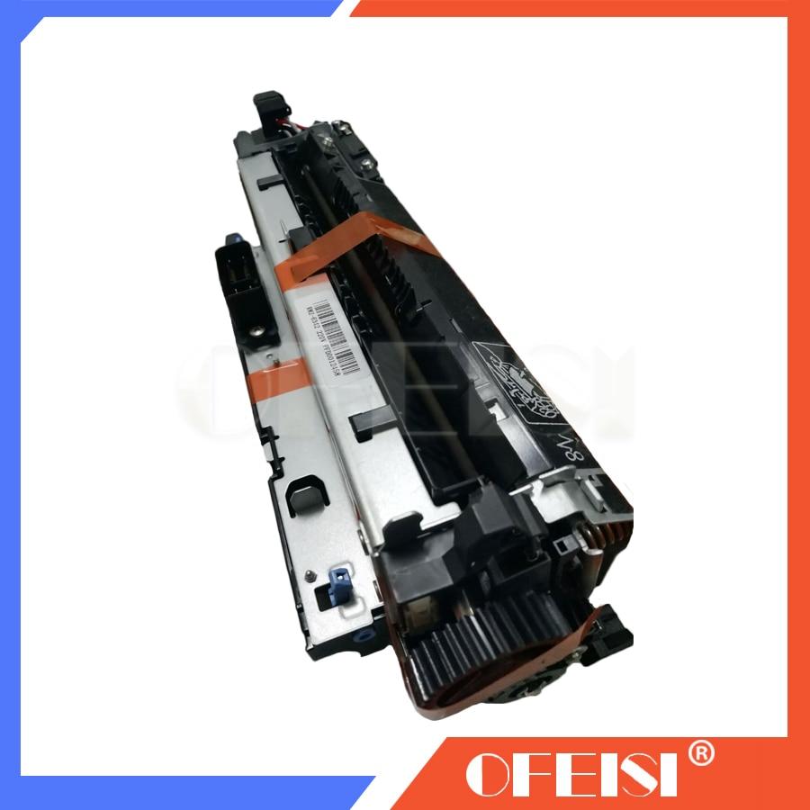 Nuevo original RM2-6308 E6B67-67901 para HP LaserJet M604 M605 M606 fusor impresora parte en venta