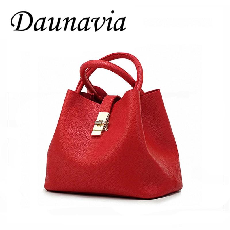 Модные яркие женские сумки известного бренда, сумка-мессенджер для мобильного телефона, дамская сумочка из искусственной кожи, высококачественные сумки с диагональным перекрестным плетением ND403