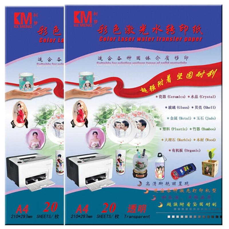 stampante-laser-waterslide-decal-paper-trasparente-trasparente-colore-non-e-necessario-rivestimento-olio-spray-carta-trasparente-per-trasferimento-di-colori-per-tazza