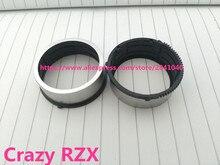 Anneau de baril de Tube dengrenages dobjectif pour Nikon Coolpix S3100 S4100 S4150 S2600 pour pièce de réparation CASIO EX-ZS10 ZS10 ZS12 ZS15 Z680