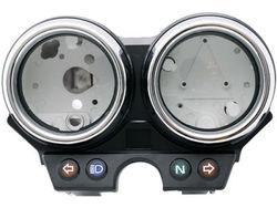 Bitolas Velocímetro Techometer Capa Para Honda HORNET CB250 00-08 VTR250 03-08 07
