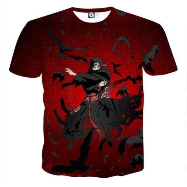 Hot sales 3d t shirt New Summer tops tees men/boy t-shirt Devil skull print cat 3d t shirt animal fashion short sleeve t shirts