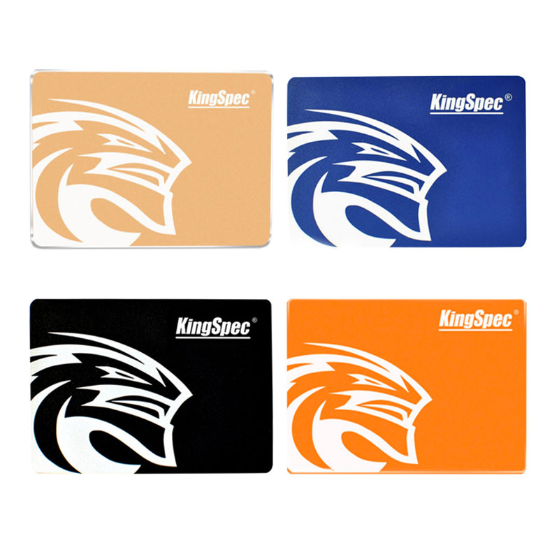 KingSpec SSD 1 تيرا بايت 240 GB 480GB HD SSD 120GB Sata 2 تيرا بايت 500GB 512GB 240 GB 128GB 256GB 32GB القرص القرص الصلب 240 120 256 480 60 GB SSD