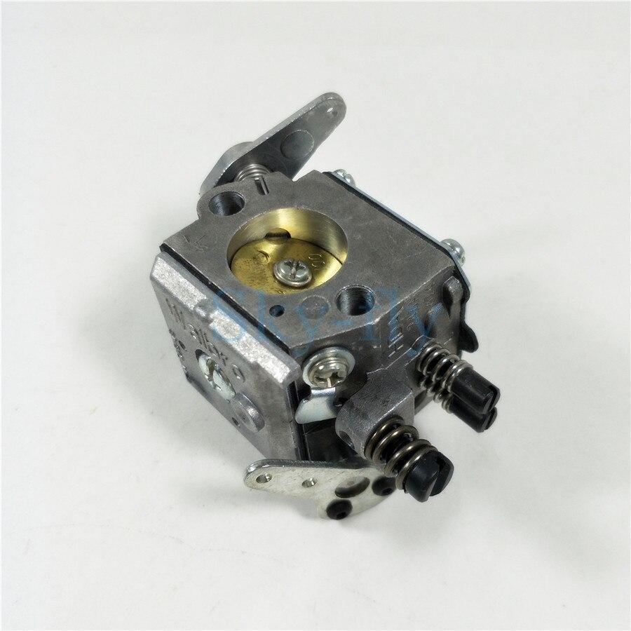 Sky-fly Carburetor for Engine EME60