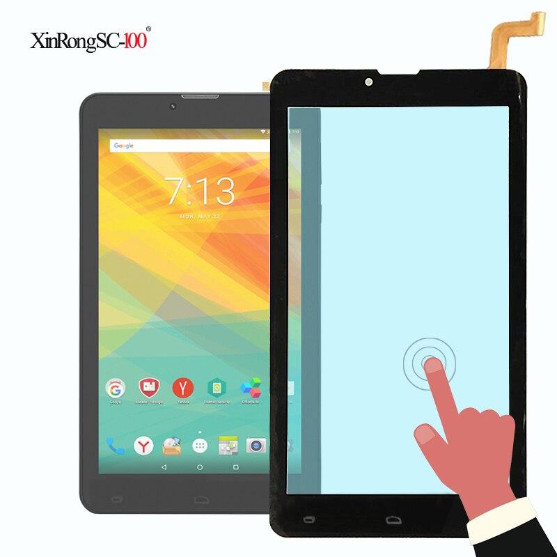 Сенсорный экран с цифровым преобразователем, 7 дюймов, Oysters T74HMi 4G/ MEGAFON, 4 LTE, 4g + планшет