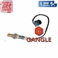 For 2006 INFINITI Q45 Oxygen Sensor GL-24302 226A0-4J901 226A0-4J903 226A1-AM601 234-4302