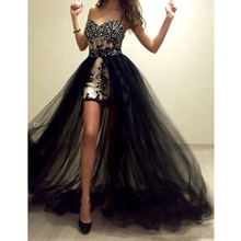Jupe amovible en Tulle noir jupe amovible superposition de mariée jupe de mariage jupe longue en Tulle jupe longue amovible Saia