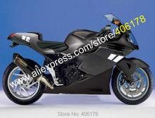 Körper Kit Für BMW K1200S Verkleidung K 1200 S 2005-2008 K1200 S 05 06 07 08 ABS Kunststoff aftermarket Motorrad Verkleidungen