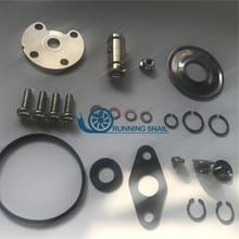 Kit de reconstruction turbo GT1749V 787556-787556 S   Pour Ford Transit 5017 TDCi