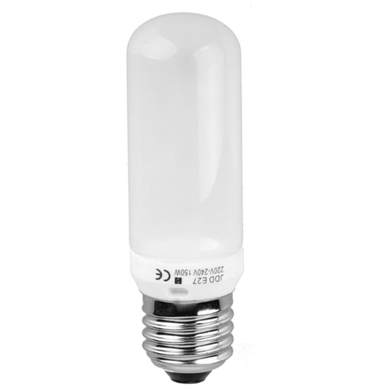 3PS Godox 150W 250W 110V 220V Foto Licht Modellierung Lampe Birne für Studio Strobe Flash fotografia
