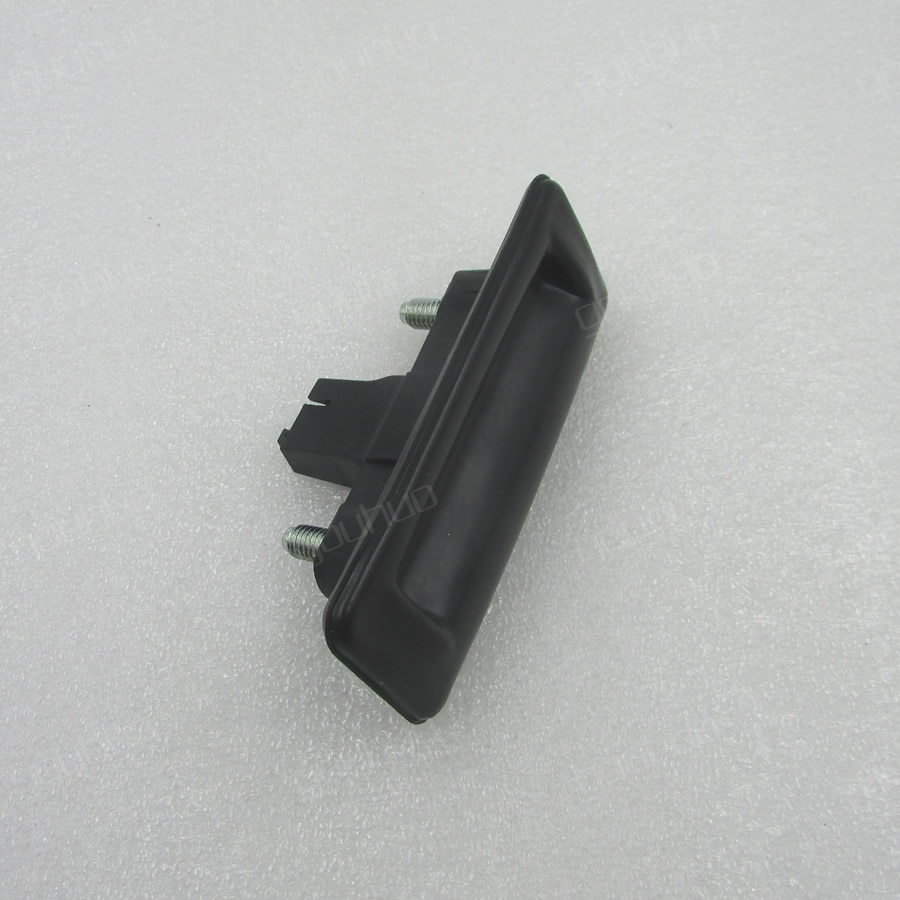 for Skoda Octavia / Fabia / trunk handle switch / button hand switch