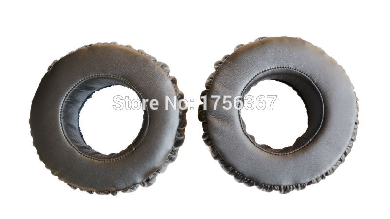 Сменные накладки для наушников SONY MDR-XB1000 (наушники/гарнитура подушка) накладки для наушников черные наушники