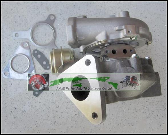 Turbo GT2056V 751243-751243-1 751243-9 751243-5 751243-0002 de 14411 EB300 para Nissan Navara D40 YD25DDTi Pathfinder R51 QW25 2.5L