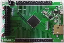Mini - Think development board STM32F103 development board core board minimum system