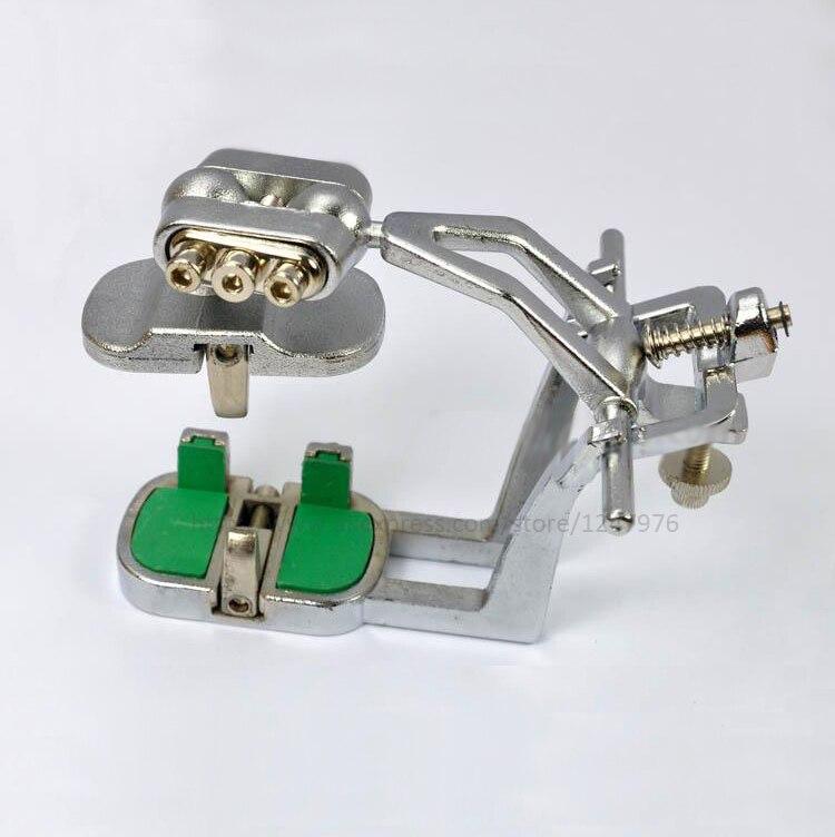 Universal ferramenta dental articulador Universal dental articulador dental articulador oferta especial frete grátis
