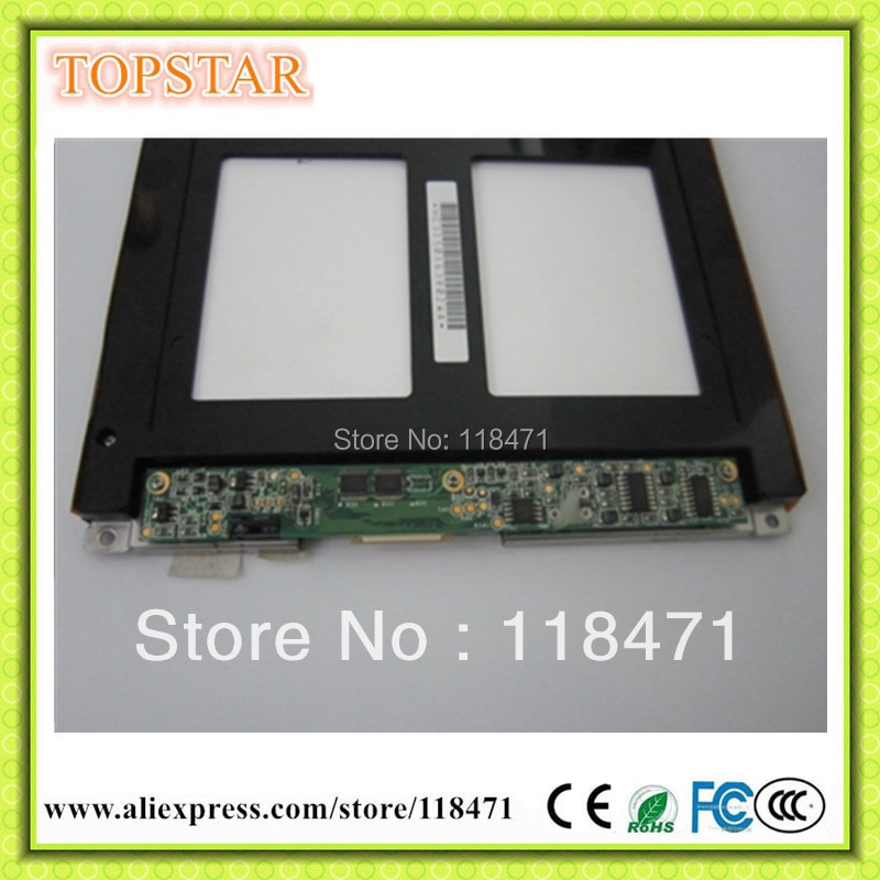LCD display HOSIDEN HLD0909-010050  Original A+ Grade 12 months warranty