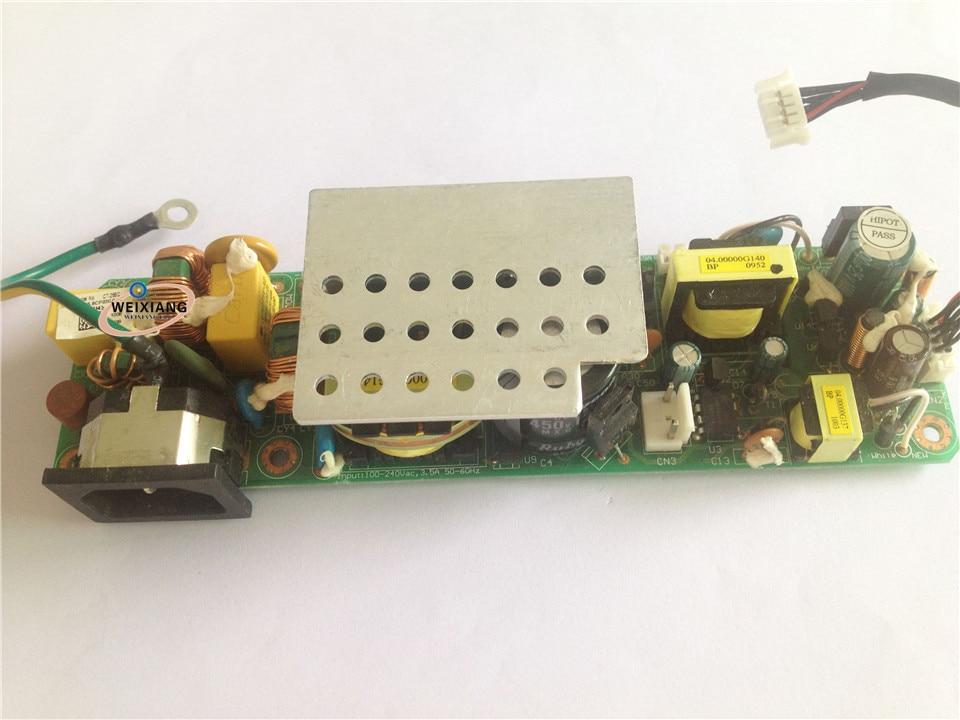 Peças do projetor para acer x112/x1161/x1261 fonte de alimentação principal (CT-258)
