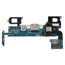 Charging Port Flex Cable for Galaxy A5 / A5000