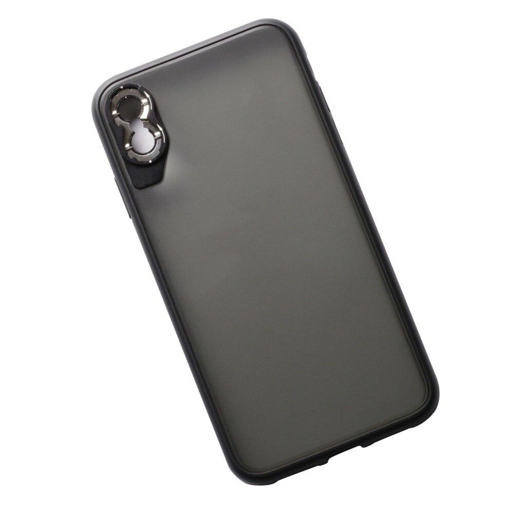 Kapkur جراب هاتف ، ل iphone سلسلة جراب هاتف