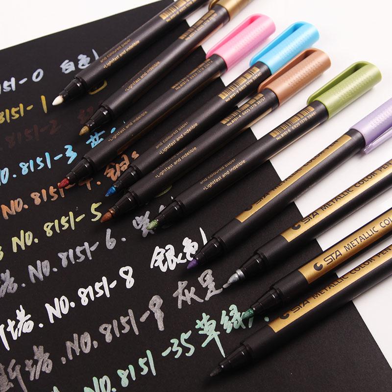 1-pz-pennarelli-metallici-permanenti-per-pittura-carta-regalo-di-compleanno-che-fa-penna-metallica-a-colori-per-album-fotografico-fai-da-te-materiale-scolastico-per-bambini-adulti