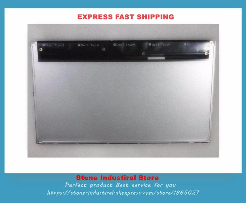 جديد M200FGE-L20 1600*900 20 بوصة LCD عرض لوحة إصلاح S510 الكل في واحد PC