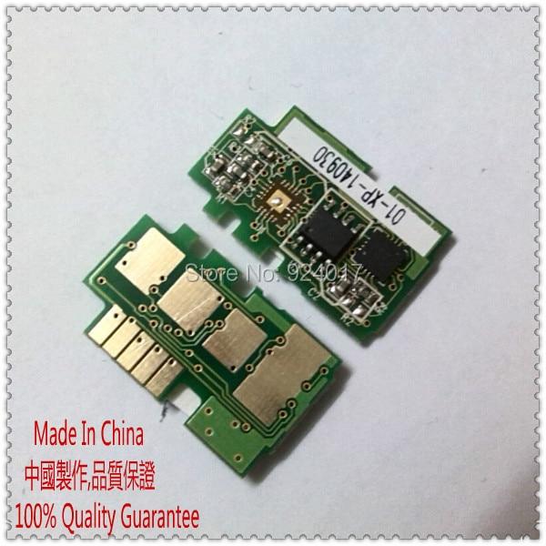 Para Samsung MLT D111S D111L 111L D111 111S 111 Chip De Toner, Para Samsung SL-M 2020 2022 2070 2078 2024 2028 Chip Do Cartucho de Toner