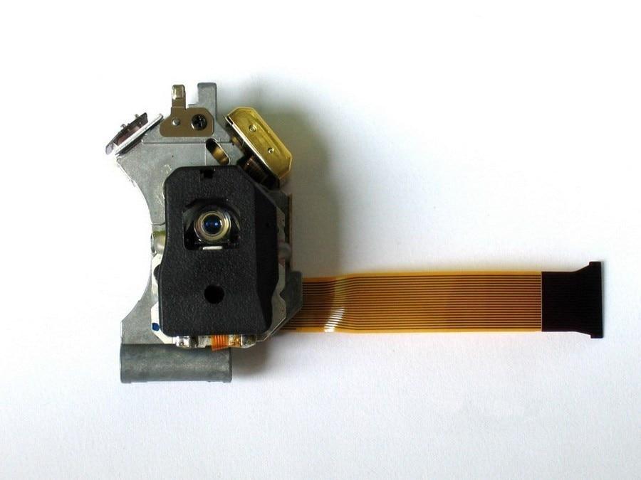 Reemplazo para SONY DVP-K330 CD DVD piezas de repuesto lente láser Lasereinheit ASSY unidad DVPK330 Optical Pickup BlocOptique