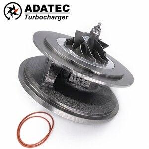 New GTB2260VZK turbo CHRA 819968 810822 turbine cartridge 059145874T for Audi A4 3.0 TDI (B8) 180 Kw - 245 HP CDUC, CKVC 2011-