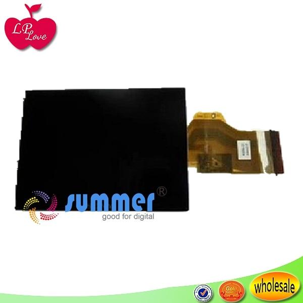 Original nuevo rx10m2 pantalla LCD RX10 Mii pantalla para Sony con retroiluminación Reparación de cámara parte envío gratis