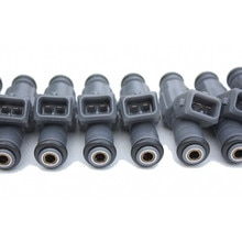 Injecteurs de carburant pour Ford Holden VT   VX VU VY VZ V8 5,7l LS1 Gen 3 do Calais SS 0280155931 0280 155 931