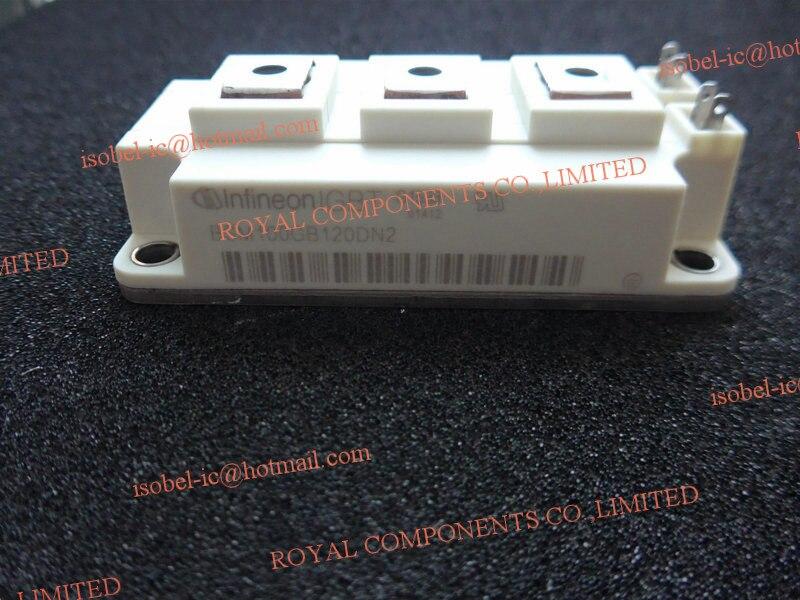 BSM100GB120DN2