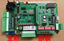 Novo e original placa de controlador mc220/1 MDSB-R22A-V3.1A