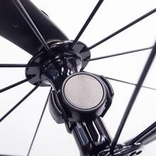 CYCPLUS S1 Bluetooth Bicycle Speed Sensor Wireless BT & ANT+ Bike IPX7 8g Mini Road MTB Computer Speedometer Bicicleta 2018