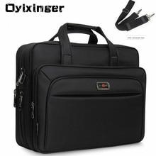 Casual Mens Laptop Bag Men Handbags Business Briefcase Women Shoulder Bag Computer Bags For Lenovo HP Dell Acer Samsung Macbook