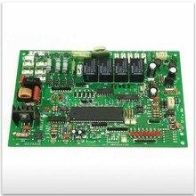 Para placa de circuito de aire acondicionado BG76N488G02 PSH buen funcionamiento